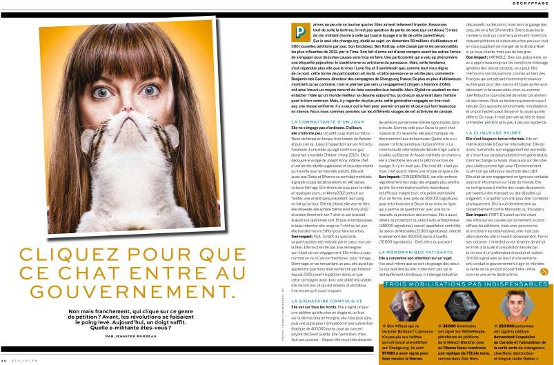 timothybaileyphotography-com-catbeard-editorial-stylist